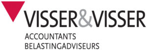 logo-accountants-belastingadviseurs