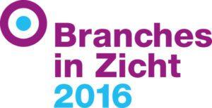 SRA branches in zicht 2016 Visser en Visser