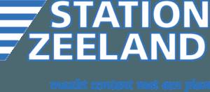 logo_stationzeeland-rgb_payoff-groot