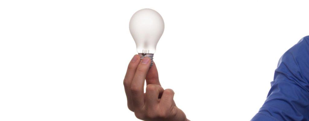Contentmarketing: deel je kennis, je klant is ernaar op zoek 1