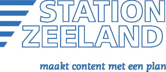 stationzeeland.nl